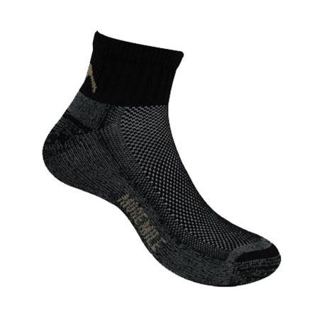 Мъжки Чорапи MORE MILE Arizona Hiking Socks 509179 MM1836