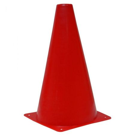Конус MORE MILE 9 Agility Training Cone 508971 MM1845