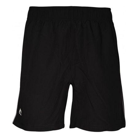 Мъжки Къси Панталони MORE MILE Action 7 Inch Running Shorts 512192 MM2953