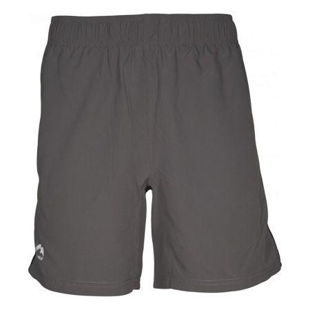 Мъжки Къси Панталони MORE MILE Action 7 Inch Running Shorts 512191 MM2954