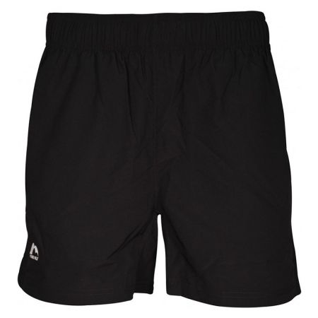 Мъжки Къси Панталони MORE MILE Active 5 Inch Running Shorts 512193 MM2955