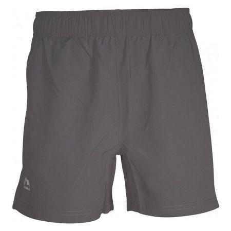 Мъжки Къси Панталони MORE MILE Active 5 Inch Running Shorts 512195 MM2957