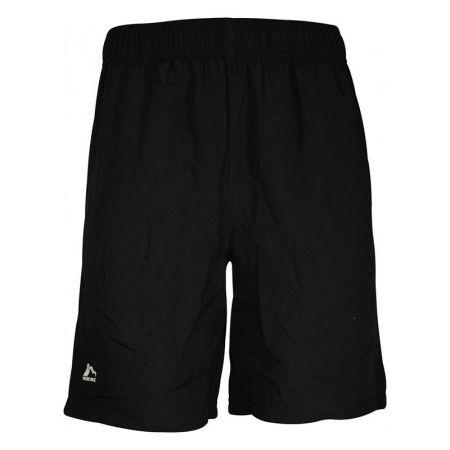 Мъжки Къси Панталони MORE MILE Active 9 Inch Running Shorts 512197