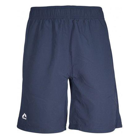 Мъжки Къси Панталони MORE MILE Active 9 Inch Running Shorts 512196 MM2959