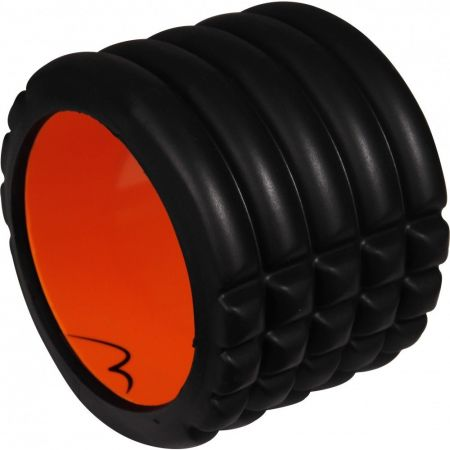 Релефен Фоумролер MORE MILE The Beast Mini Foam Roller 10x14cm 511872