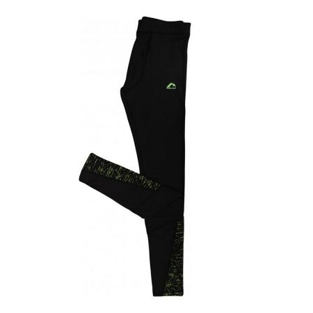 Детски Клин MORE MILE Boys Long Running Tights 512965 MM3018