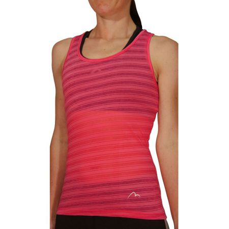 Дамски Потник MORE MILE Breathe Ladies Training Vest  508577 MM2477