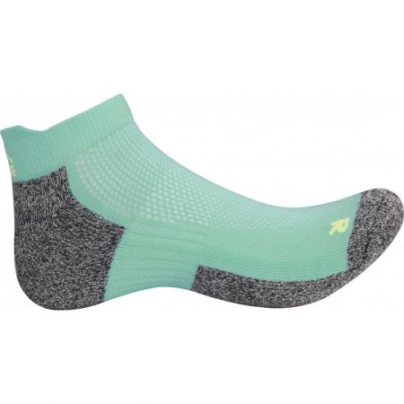Дамски Чорапи MORE MILE Challenger Womens Running Socks 511889
