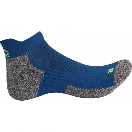 Мъжки Чорапи MORE MILE  Challenger Running Socks 511880 MM2894