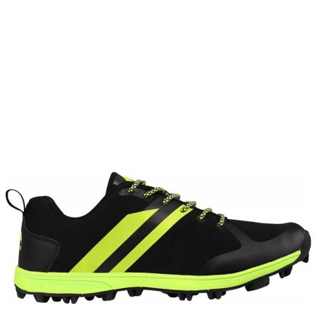 Мъжки Маратонки MORE MILE Cheviot Pace Mens Trail Running Shoes 511895