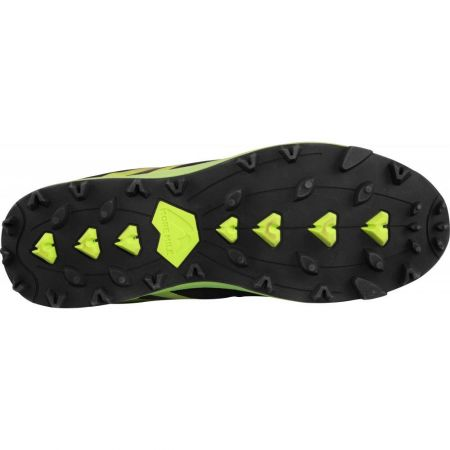 Мъжки Маратонки MORE MILE Cheviot Pace Mens Trail Running Shoes 511895 MM2869 изображение 2