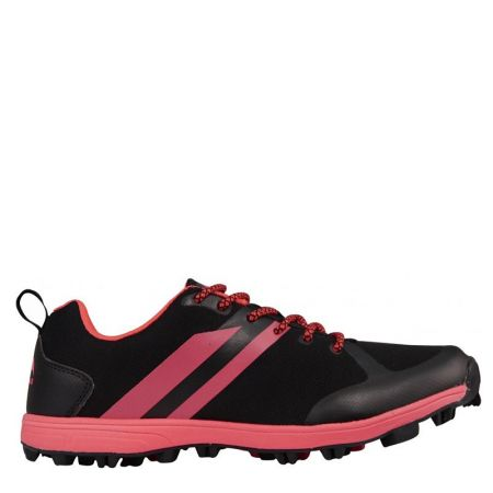 Дамски Маратонки MORE MILE Cheviot Pace Womens Trail Running Shoes 511897 MM2873