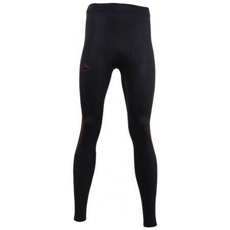 Мъжки Термо Клин MORE MILE Compression Mens Long Running Tights 510798