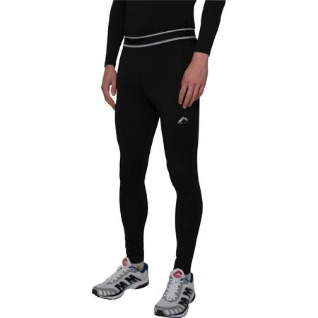 Мъжки Термо Клин MORE MILE Compression Mens Long Running Tights 508349