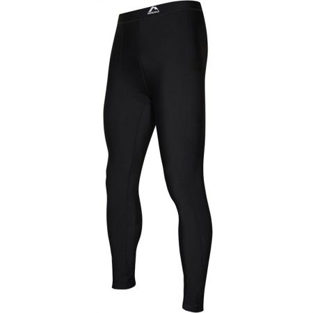 Детски Термо Клин MORE MILE Compression Long Junior Running Tights 508843  MM2236