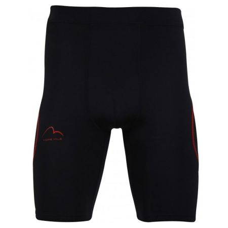 Мъжки Термо Клин MORE MILE Compression Mens Running Short Tights 510799 MM2748