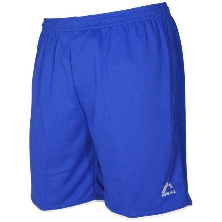 Мъжки Къси Панталони MORE MILE Premier Mens Football Shorts 508326  MM2165