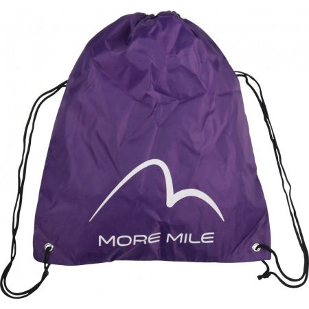 Чанта MORE MILE Gym Sack 510886  MM2780
