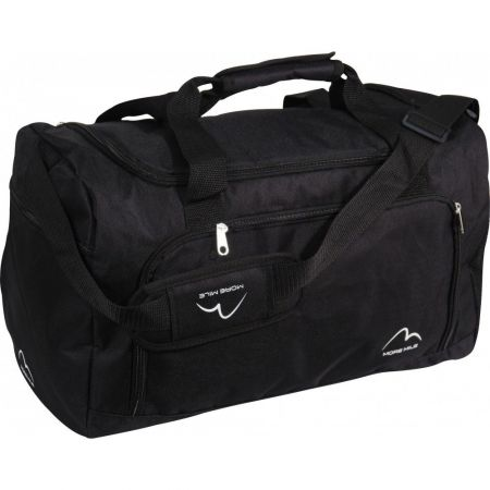 Сак MORE MILE Small Training Holdall 45.5x25.5x29.5 510890