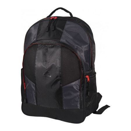 Раница MORE MILE Training Backpack 513431 MM2842