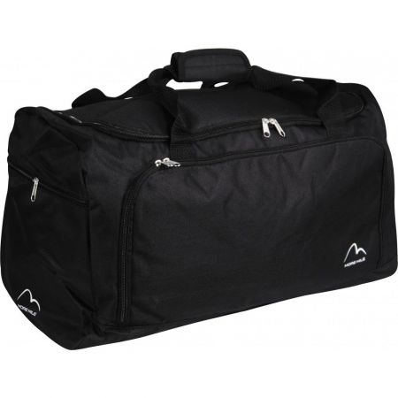 Сак MORE MILE Large Training Holdall 60x29x31 511136