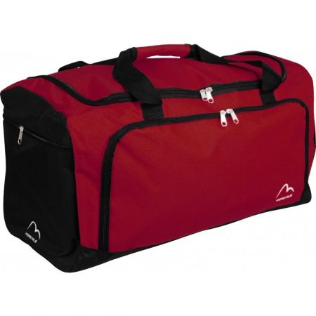 Сак MORE MILE Large Training Holdall 60x29x31 511138