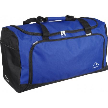 Сак MORE MILE Large Training Holdall 60x29x31 511137