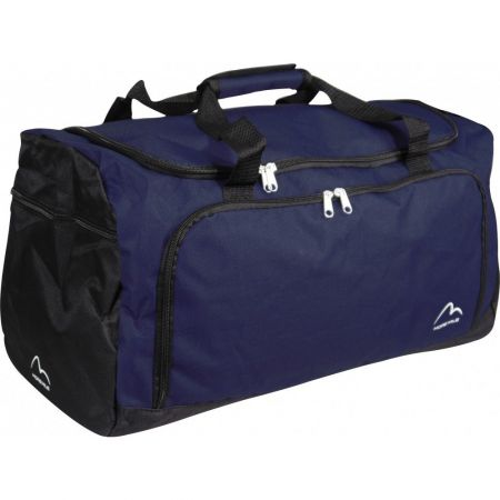 Сак MORE MILE Large Training Holdall 60x29x31 511139