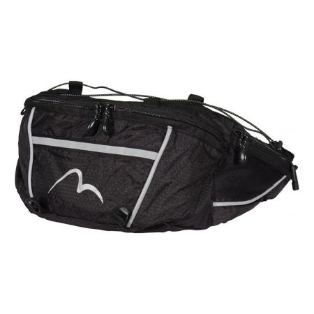 Чанта MORE MILE Ultra Waist Pouch