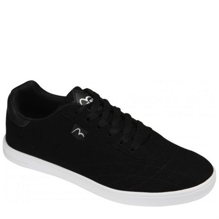 Мъжки Обувки MORE MILE Vibe Classic Suede Trainers  510776 MM2763-Vibe