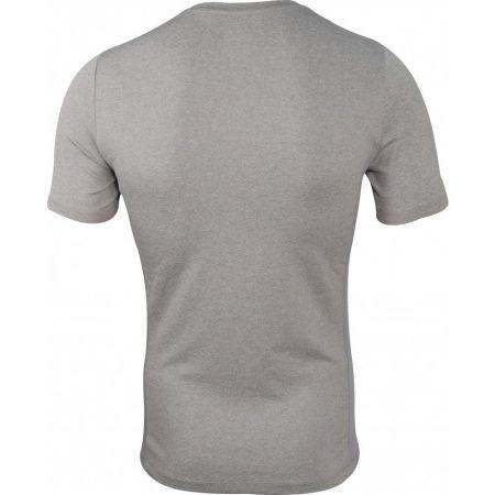 Мъжка Тениска MORE MILE Warrior Mens Fitted Training Top 511215 MM2803 изображение 3