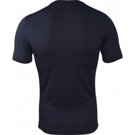 Мъжка Тениска MORE MILE Warrior Mens Fitted Training Top 511216 MM2806 изображение 3