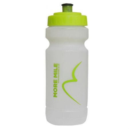 Бутилка MORE MILE Maha 500ml Sports Yoga Water Bottle 508923