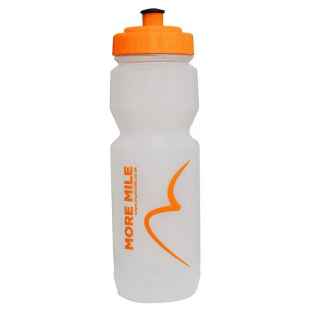 Бутилка MORE MILE 750ml Sports Water Bottle 508924 MM2396