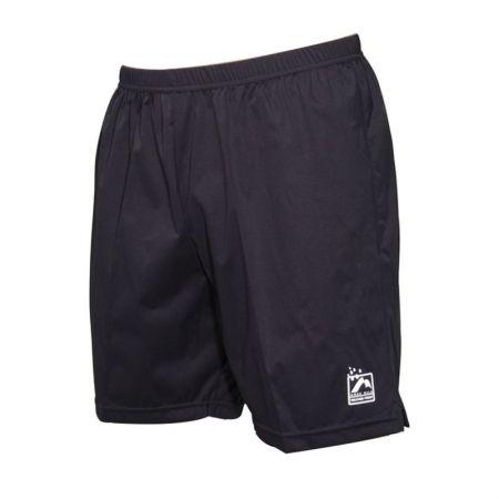Мъжки Къси Панталони MORE MILE  Weather Proof Mens Running Shorts 508269  MM2246