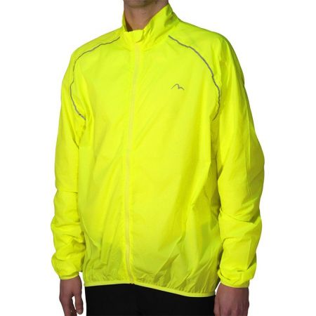 Мъжко Яке/Ветровка MORE MILE Wind Mens Running Jacket 508232  MM2456
