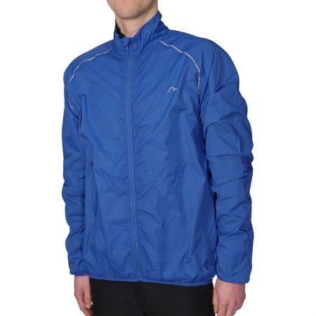 Мъжко Яке/Ветровка MORE MILE Wind Mens Running Jacket 508240 MM2458