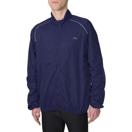 Мъжко Яке/Ветровка MORE MILE Wind Mens Running Jacket 508239  MM2460