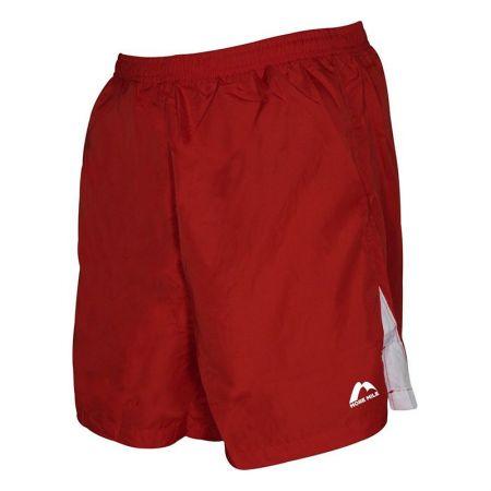 Мъжки Къси Панталони MORE MILE Zorbo 7 Inch Mens Running Shorts 508311  MM2137