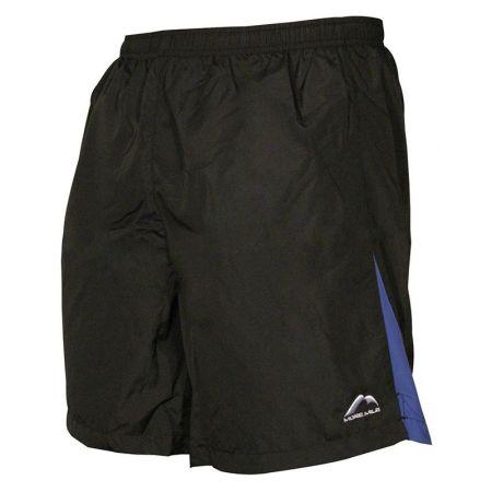 Мъжки Къси Панталони MORE MILE Zorbo 7 Inch Baggy Run Short  508371 MM1223