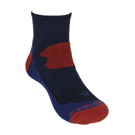 Детски Чорапи MORE MILE Cycle Tour Socks 509191 MM1292
