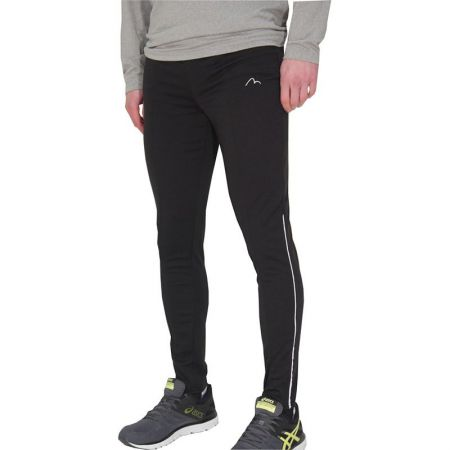 Мъжки Клин За Бягане MORE MILE Roadster Mens Running Pants 508198 MM2584