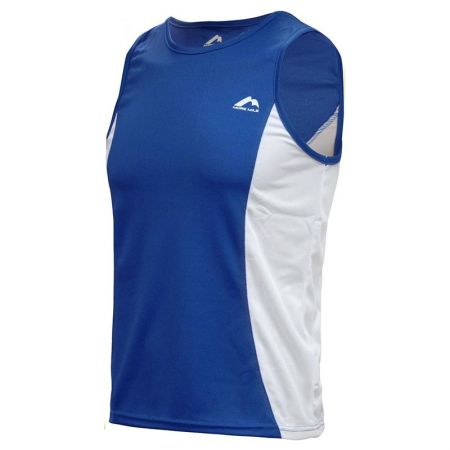 Мъжки Потник MORE MILE Team Mens Running Vest 508305