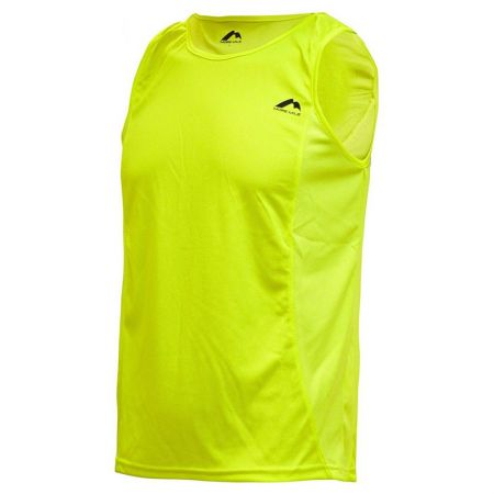 Мъжки Потник MORE MILE Team Mens Running Vest 508307
