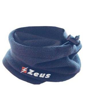 Мултифункционална Яка ZEUS Collare Pile Blu 507526 Collare Pile