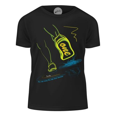 Мъжка Тениска 2o7o10v One STEP 519873 T2712_М