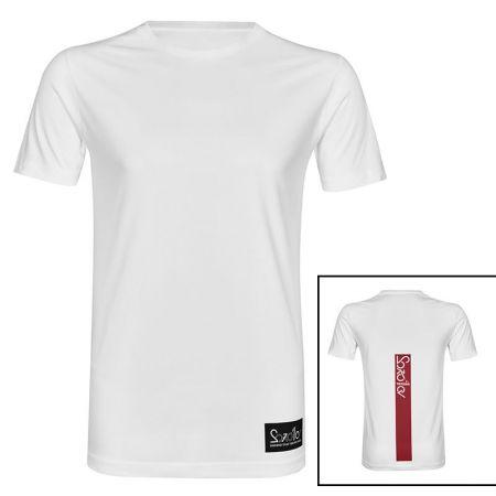 Мъжка Тениска 2o7o10v Stripe It – Limited Edition 520627 T1900_M