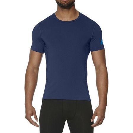 Мъжка Тениска ASICS SS Base Top 520052 141104-8052