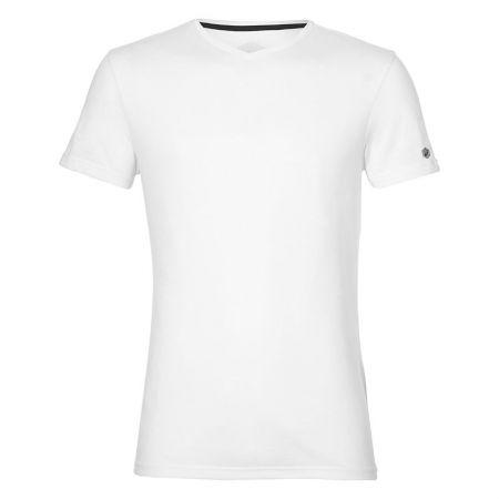 Мъжка Тениска ASICS ESNT SS Top HEX 520123 155233-0014