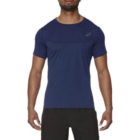 Мъжка Тениска ASICS Ventilation Top 520110 141623-8052